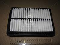 ⭐⭐⭐⭐⭐ Фильтр воздушный СУЗУКИ (производство  PARTS-MALL)  PAM-029