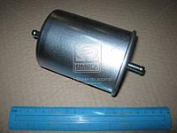 ⭐⭐⭐⭐⭐ Фильтр топливный НИССАН A3 96-03 (производство  PARTS-MALL)  PCW-033