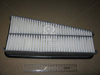 ⭐⭐⭐⭐⭐ Фильтр воздушный (пр-во SPEEDMATE, Korea)  SM-AFJ005