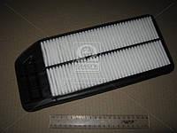 ⭐⭐⭐⭐⭐ Фильтр воздушный (пр-во SPEEDMATE, Korea)  SM-AFJ007
