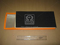 ⭐⭐⭐⭐⭐ Фильтр воздушный ФИАТ DOBLO, PUNTO 1.3 D 10- (производство  CHAMPION)  CAF100997P