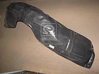 ⭐⭐⭐⭐⭐ Подкрылок передний левый ТОЙОТА CAMRY -06 (производство  TEMPEST)  049 0549 385