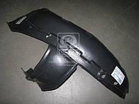 ⭐⭐⭐⭐⭐ Подкрылок передний левый РЕНО KANGOO -03 (производство  TEMPEST)  041 0467 103