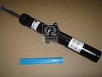 ⭐⭐⭐⭐⭐ Амортизатор подвески БМВ X5 (E70), X6 (E71, E72) передний газовый (производство  Sachs)  315 312