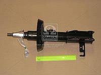 ⭐⭐⭐⭐⭐ Амортизатор подвески Chevrolet Orlando передний левый газовый Excel-G (производство  Kayaba)  339374