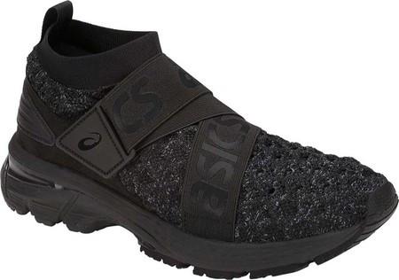 b10330738a0 Женские Кроссовки ASICS GEL-Kayano 25 OBI Trainers Black/Carbon — в ...