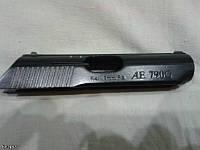 Затвор для травматического пистолета Шмайсер АЕ790G. Киев. Украина.