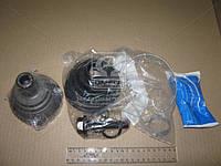 ШРУС наружный с пыльником VW,AUDI,SKODA,SEAT (пр-во SKF)
