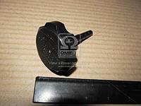 ⭐⭐⭐⭐⭐ Крышка бачка гидроусилителя руля (производство  SsangYong)  6654663308