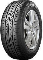 Шины Bridgestone Ecopia EP150 185/60R14 82H (Резина 185 60 14, Автошины r14 185 60)