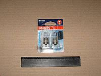 Лампа вспомогательного  освещения R10W 12V 10W ВА15s (2 шт) blister (пр-во OSRAM)