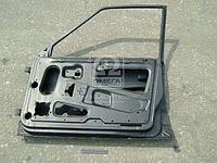 Дверь ВАЗ 2109 передняя правая (пр-во НАЧАЛО)