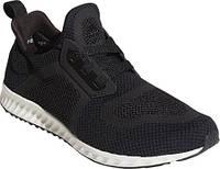 d5f5fcf0c3e Женские кроссовки adidas Edge Lux Clima Running Shoe Black Black White Tint