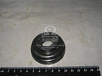 Чехол А-35.32.005-Б шарнира рулевых тяг ЮМЗ, МТЗ, Т-40 (7959)