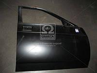 ⭐⭐⭐⭐⭐ Дверь ВАЗ 2110, 2111, 2112 передняя правая (производство  АвтоВАЗ)  2110-6100014