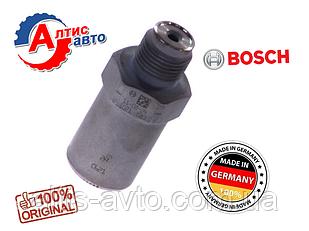 Обратный клапан топлива MAN TGA, TGX, TGM TGL TGS 1110010008 Common Rail F2000