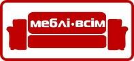 """Склад-магазин """"МебліВсім"""""""