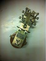 РЭВ-830 Т3 электромагнитное реле времени