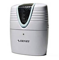 Очиститель воздуха для холодильной камеры ZENET XJ-130
