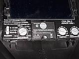 Маска Хамелеон SUN9L Металлические соты, фото 3