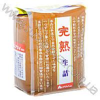 Паста соевая светлая Shiro Miso 1кг