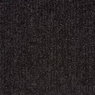 Грязезащитный ковролин Betap TURBO 0,8 м, 1 м, 1,2 м и 2 м