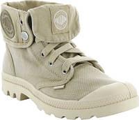 Ботинки Palladium — Купить Недорого у Проверенных Продавцов на Bigl.ua 3c1bccade6768