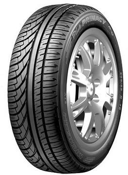 Michelin Pilot Primacy 275/50 R19 112W XL *