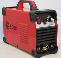 Аппарат плазменной резки Edon CT-315 CUT/TIG/MMA