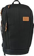 Рюкзак повседневный с отделением для ноутбука и обуви CAT Urban Active 83639
