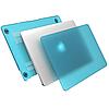Чохол накладка Apple MacBook Air 11 Захист бірюзовий
