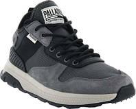 Мужские кроссовки Palladium Ax Eon Army Running Sneaker Mood Indigo Dusty  Olive Beluga Nylon c0ce27fabd190