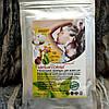 Ритха порошок, Мыльные орехи порошок, Sapindus Trifoliatus, 100гр - Фото