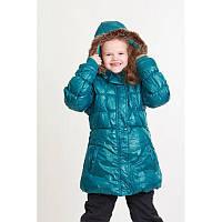 cef3c28f29d Демисезонное пальто в Украине. Сравнить цены