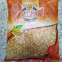 Горох Чана Дав, Chana Dal Deepak, 500гр, фото 1