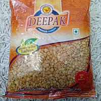 Горох Тур Дал, Arhar Toor Dal Deepak, 500гр
