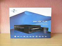 Медиаплеер Dune HD Pro 4K Plus, фото 1