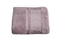 Полотенце Gestepe micro deluxe 50-90 см, фото 1