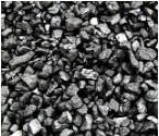 Уголь фракция до 30мм
