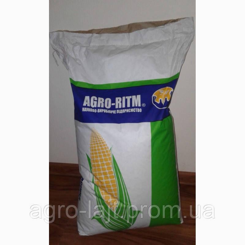 Семена кукурузы Патриция ФАО 330