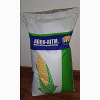Семена кукурузы Патриция ФАО 330, фото 1
