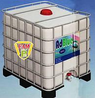 Реагент AdBlue (Aus 32)   AdBlueFAM01