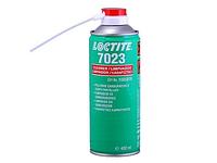 Очиститель карбюратора LOCTITE 7023 400ML