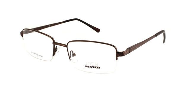 Оправа для очков для зрения мужская Mien
