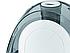 Увлажнитель воздуха Clatronic (Оригинал)Германия 5,2 л, фото 2
