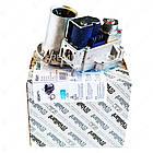 Газовый клапан Vaillant ecoTEC, ecoVIT, ecoCOMPACT - 053471, фото 2