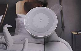 Ночная лампа MiJia Induction Night Light Xiaomi