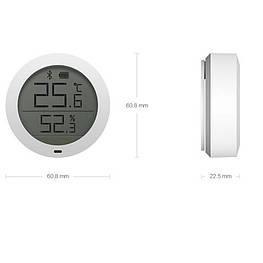 Датчик Mi Smart Temperature and Humidity Sensor термометр