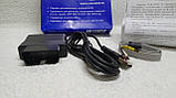 Діагностичний міні адаптер K-Line USB Оріон, фото 3