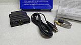 Діагностичний міні адаптер K-Line USB Оріон, фото 2